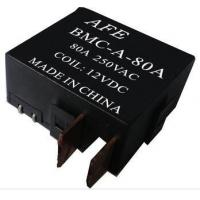 Best BMC-80A magnetic latching relay wholesale