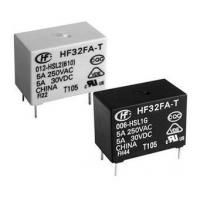 Best HF32FA-T Power relay wholesale