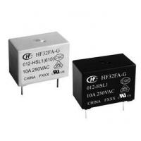 Best HF32FA-G Power relay wholesale