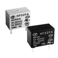 Best HF32FA Power relay wholesale