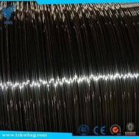 Best Stainless steel wire XM-19 stainless steel wire wholesale