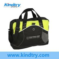 China Business Bag Bestselling Brief Bag on sale