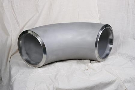 Cheap Stainless steel elbow for sale