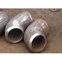 Best High pressure elbow wholesale