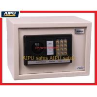 digital lock safe for home and hotel/ BS2535-E-2/4