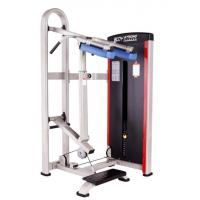 standing calf machine for sale