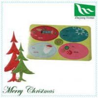 Best To...From adhesive label sticker / One item for four individual label sticker wholesale