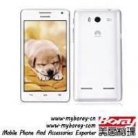 Best factory prices Huawei U9508 gsm mobile phone wholesale