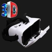 VR Virtual Reality glasses 3d glasses for blue film video open sex video