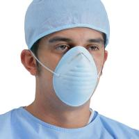 Buy cheap Nuisance Dust Mask [FacialProtection] product