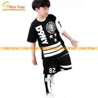 China Children's Day Hip Hop Jazz Street Dance Costume on sale