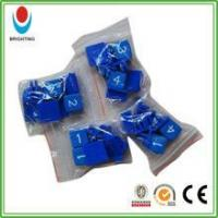 Best Dice and card stand set for board game wholesale