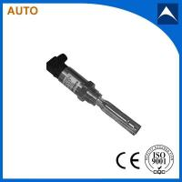 Best compact tuning fork switch wholesale