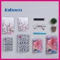 Best all style notebook daily use product wholesale