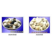 Best Yixing Xushui Environmental Protection Equipment Co., Ltd. Pebble supporting layer wholesale