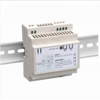 China Din rail power supply DR-30 on sale