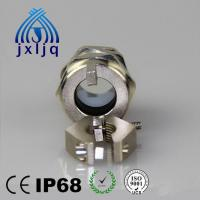 Best Double-locked cable gland1 wholesale