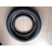 Best rubber butyl tube 650-14 wholesale