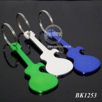 Buy cheap Music Opener Key Chain product
