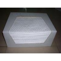 Best Sell Oil Absorbent Product wholesale