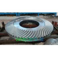 Best Bevel Gear Product name:Hypoid Bevel Gear wholesale