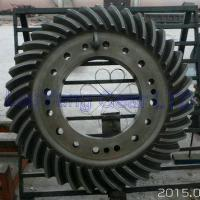 Best Bevel Gear Product name:Zerol Bevel Gear wholesale