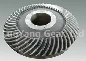Cheap Bevel Gear Product name:Spiral Bevel Gear for sale