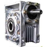China NMRV gearbox WRV gearbox on sale