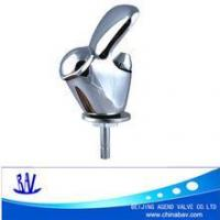 Best Round cap straight drinking faucet for drinking fountain faucet wholesale