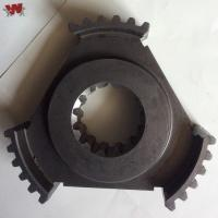 China Metal Customized Spur Gear for New Design SG-014 on sale