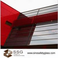 Best Fire Rated Glass Wall wholesale