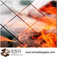 Best Fire Rated Glass wholesale