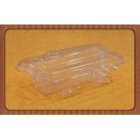 Best clear PVC blister tray for packaging electronic accessory,transparent PVC blister tray wholesale