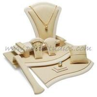 Buy cheap JD-104 Jewellery Displays product