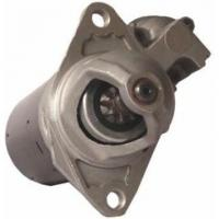 China BOSCH STARTER NO.0001-109-040 for LAND ROVER on sale