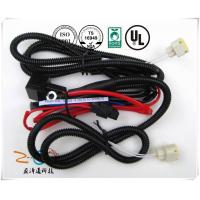 Best Automotive Wire Harness Automotive wiring harness(zco A330) wholesale
