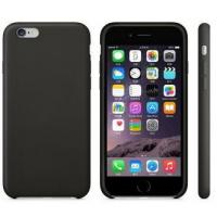 Best Genuine Lamb Skin Leather Case Cover for Apple iPhone 6 4.7