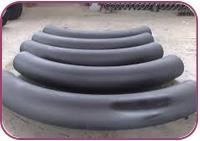 Cheap Long Radius Bends for sale