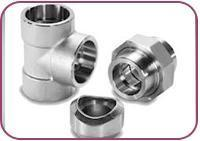 Best Forged Fittings wholesale