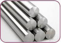 Buy cheap Rods & Bars from wholesalers