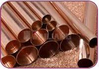 Buy cheap Copper Pipes from wholesalers