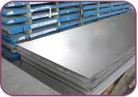 Buy cheap Sheets & Plates from wholesalers