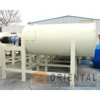 China OHJ2000 Dry sand cement mix (Cement / Sand / Fly ash / Additive / Other) on sale