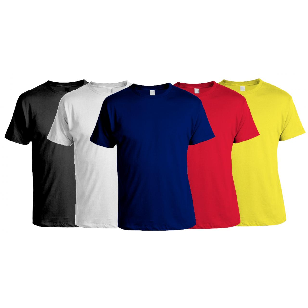 Buy cheap Basic T-shirt from wholesalers
