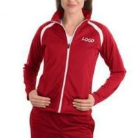 Buy cheap LMT Tricot Jacket from wholesalers