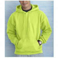 Buy cheap GD Heavy Blend Hoody from wholesalers