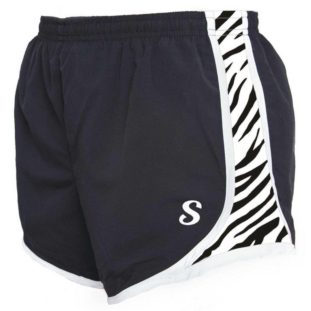 Buy cheap Ladies Running Shorts from wholesalers