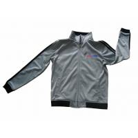 Buy cheap Champion Tricot Jacket from wholesalers