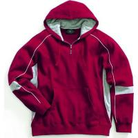 Buy cheap VT Hooded Sweatshirt from wholesalers