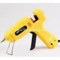 Best Hot Melt seal wax Glue Gun wholesale